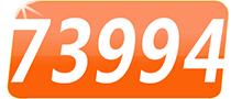 73994平台